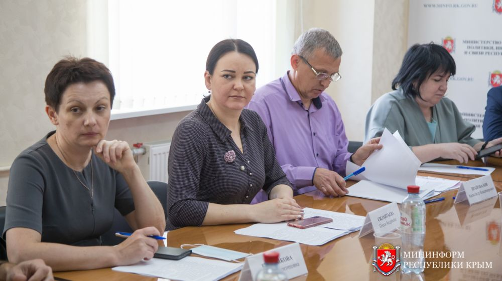Олеся Силантьева: Совместными усилиями мы сможем обеспечить молодежи лучшее будущее