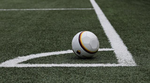 УЕФА обязал сборную Украины переделать форму к Евро-2020