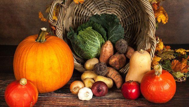 Почему подорожали картошка, капуста и морковь - эксперт