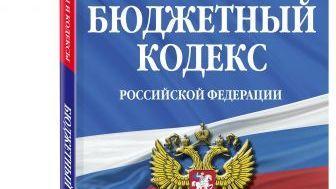 Госдума поддержала поправки в Бюджетный кодекс в части оптимизации сроков бюджетной отчётности и поддержки регионов