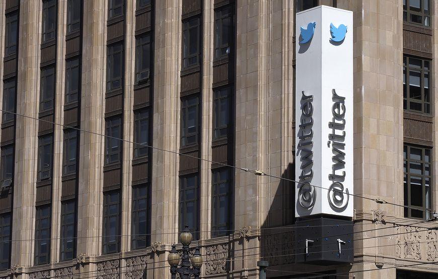Роскомнадзор сообщил о результатах проверки деятельности интернет-платформ США в России