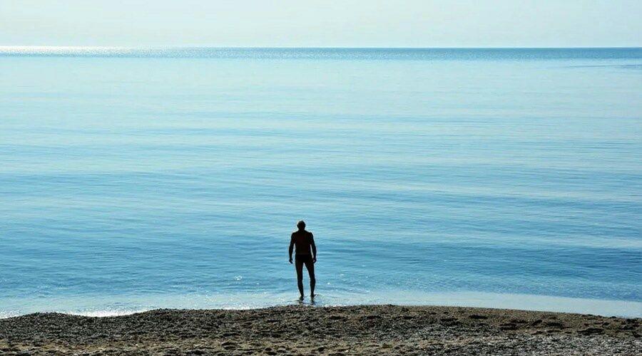 Запасов воды в Крыму достаточно при правильном менеджменте – РАН