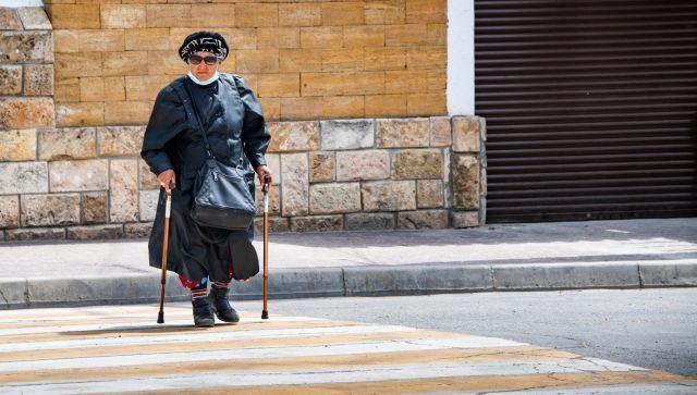 """""""Откладывайте"""": эксперт дал совет будущим пенсионерам"""