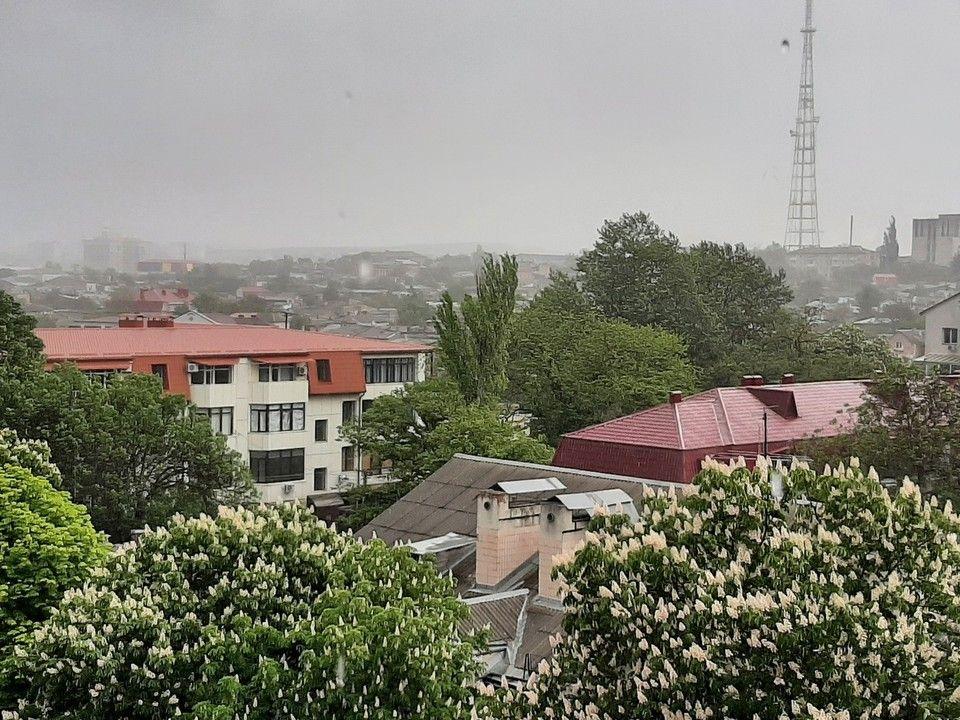 Купить муниципальную землю в Симферополе можно за 5% от ее кадастровой стоимости