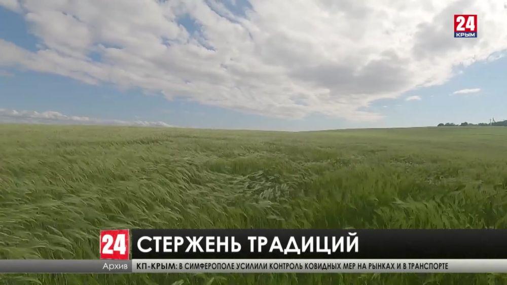 Холодная страна с горячим сердцем. Сегодня – День России