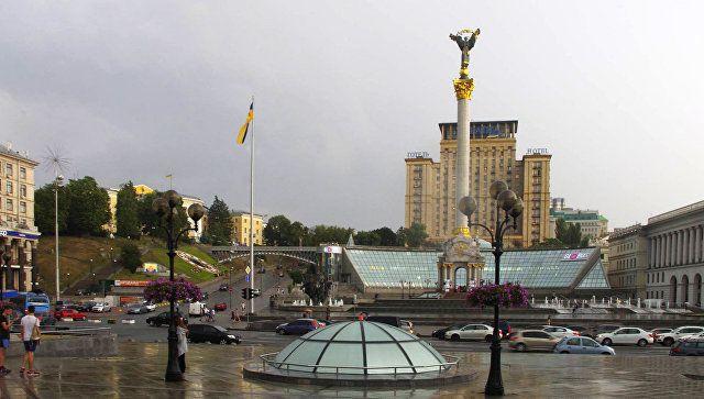 Встреча Путина и Байдена может стать страшным сном для Киева – эксперт