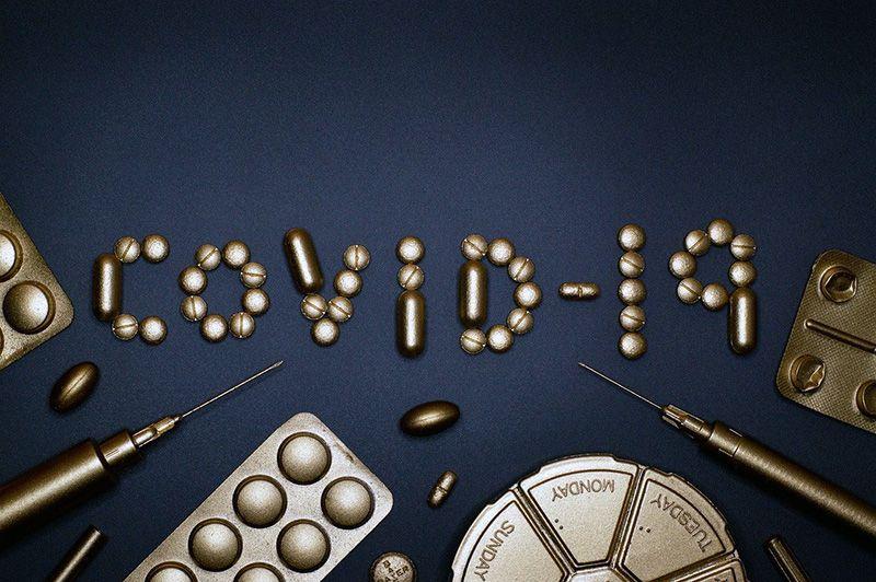 Рост продолжается: в России за сутки выявили 14,7 тыс. заболевших COVID