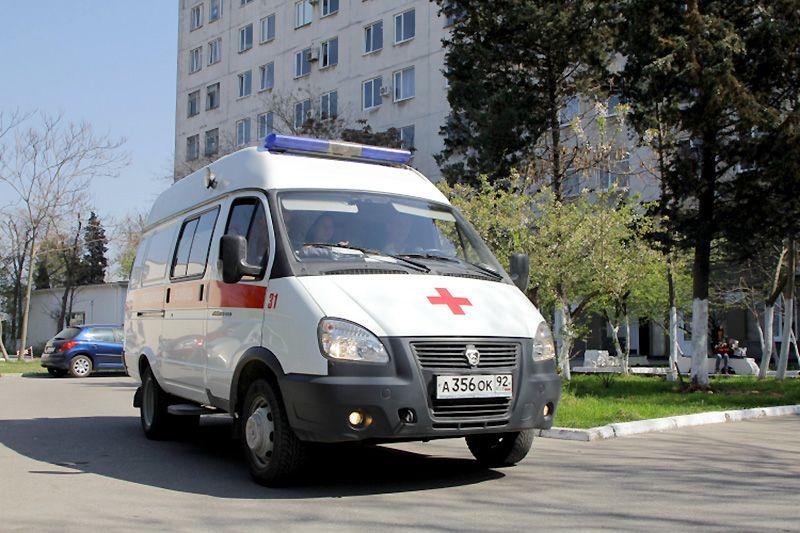Как в День города будут работать медицинские службы Севастополя?