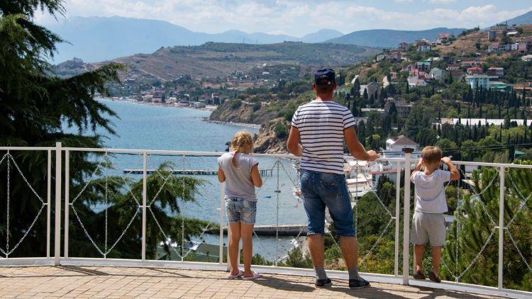 Где и насколько подскочили цены на российских курортах этим летом
