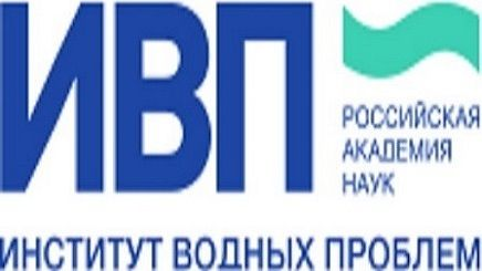 Игорь Вайль провел встречу с делегацией Института водных проблем РАН