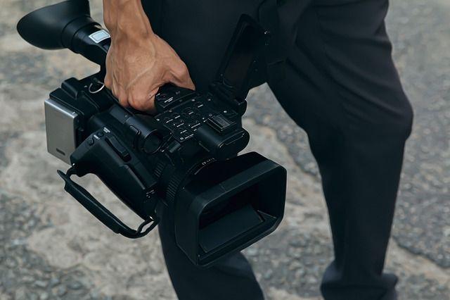 В Крыму пройдут съёмки нового детского короткометражного фильма