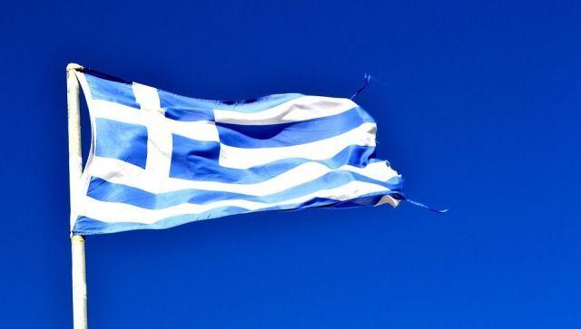 Политики Греции требуют отменить визовую дискриминацию крымчан