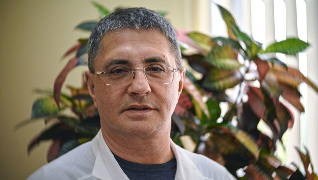 Как без труда очистить организм от шлаков – врач