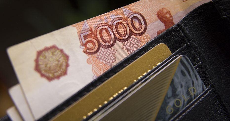 В Крыму в прошлом году выделили 3,8 миллиарда рублей на поддержку бизнеса в период пандемии