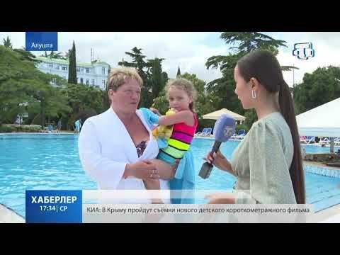 Более 90% сотрудников турсферы Крыма привились от коронавируса