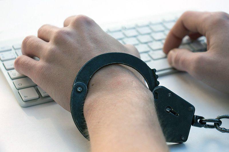 В Севастополе суд рассмотрит дело интернет-педофила