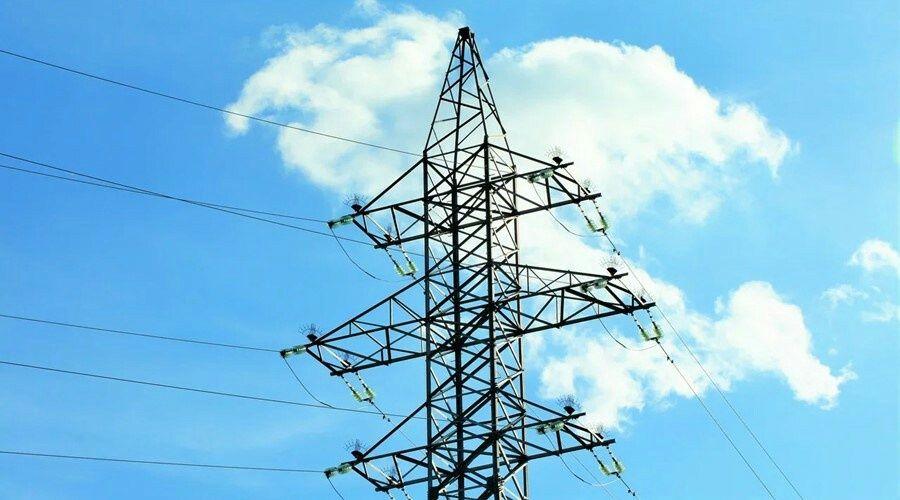 Энергетики завершили реконструкцию электросетей в Каменском массиве Симферополя