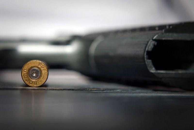Госдума ужесточила «оружейное» законодательство