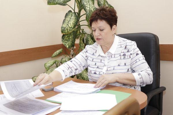 В Регламент Государственного Совета Республики Крым внесены изменения
