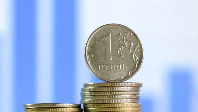 Центробанк оценил уровень годовой инфляции в Крыму и Севастополе