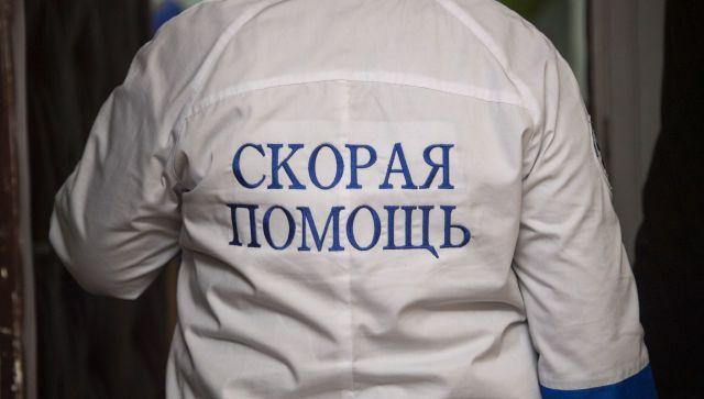 Пилоты и пассажиры погибли при посадке самолета в Кузбассе - видео