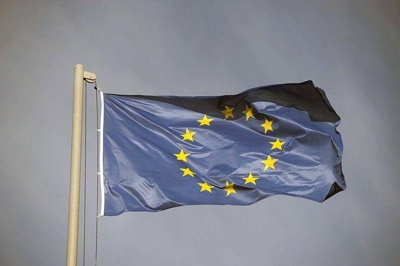 Совет Евросоюз еще на год продлил за воссоединение Крыма с Россией