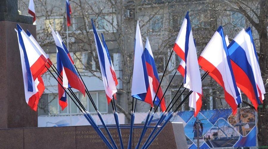 В международном комитете Совфеда подчеркнули бессмысленность санкций ЕС против Крыма