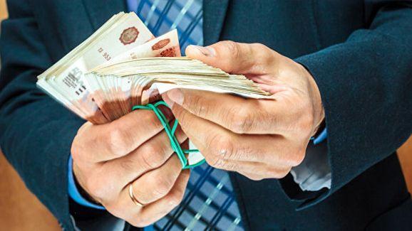 Минфин Крыма перечислил в Фонд защиты вкладчиков 33 млн рублей – Ирина Кивико