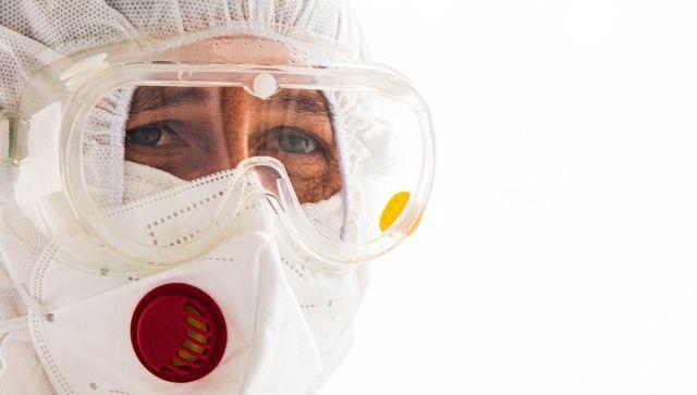 Коронавирус в Севастополе: число заболевших продолжает расти