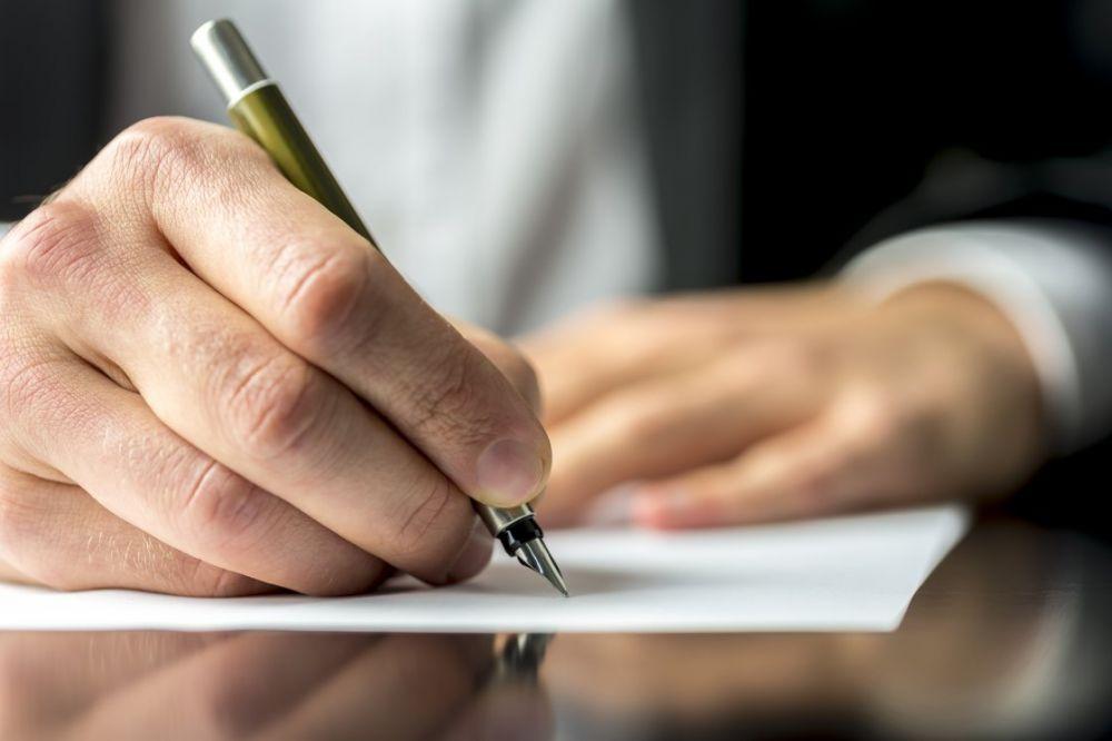 Юридический адрес: что собой представляет и зачем нужен компаниям?