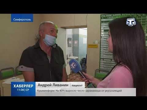 Севара Асранова: на поле битвы с пандемией