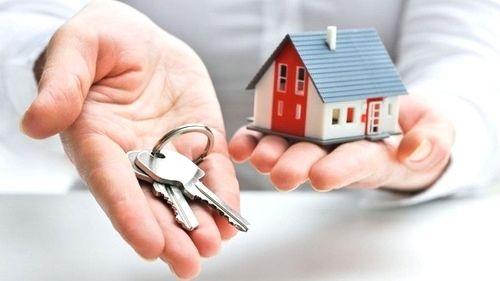Сдавайте жилье легально