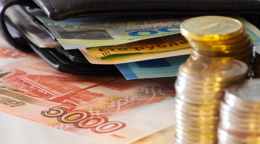 Экономисты прогнозируют профицит российского бюджета в 2021 году