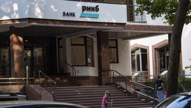 Льготная ипотека в действии: РНКБ выдал 10 млрд рублей