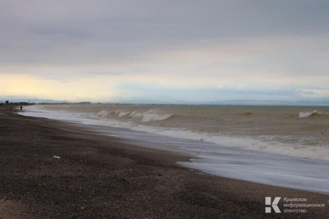 Кремль назвал провокацией инцидент с британским эсминцем у Крыма