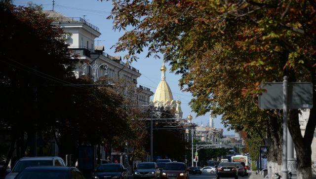 В Севастополе оптимизировали маршруты общественного транспорта