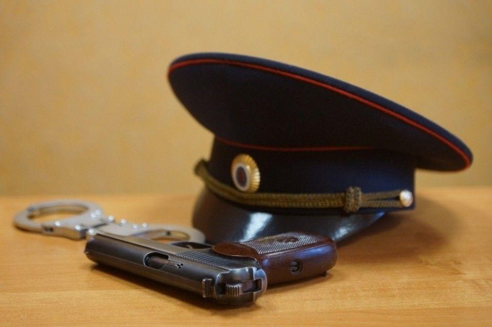Бывший начальник отдела МВД и его заместитель из Судака предстанут перед судом за взятки
