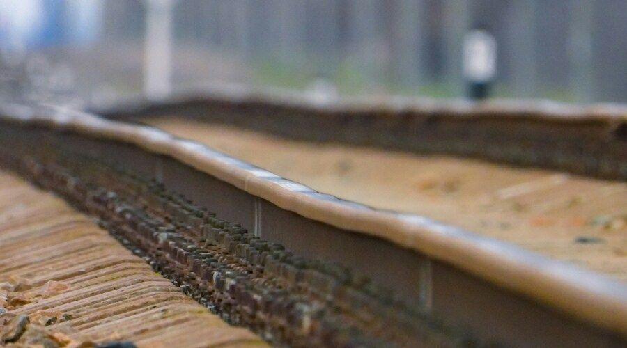 Молодой анархист планировал взорвать железнодорожный мост в Инкермане