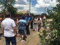В селе Приозерном из-за подтопления домов расселят 35 человек