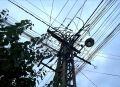 Часть Симферополя и Севастополя 29 июня останется без электричества
