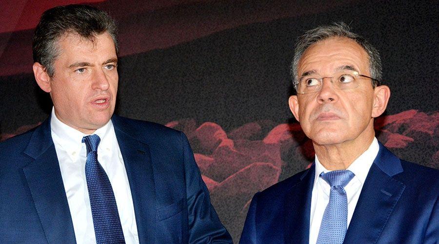 Европарламент наказал депутата из Франции за посещение Крыма