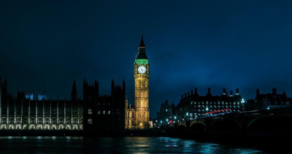 В США возмутились пропагандистской кампанией Лондона против России