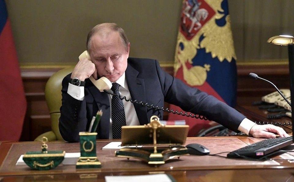Дождутся ли украинцы Крыма улучшения отношений Москвы и Киева