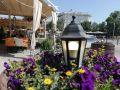 Где в Симферополе и Севастополе 2 июля отключат свет