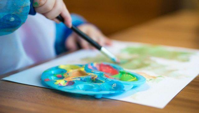 Детские сады в Ялте начнут работать в понедельник