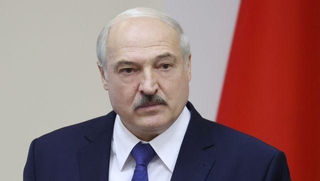 Россия ждет президента Белоруссии в Крыму - Песков