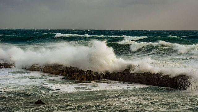 Прокуратура Кубани сообщила подробности гибели людей в море