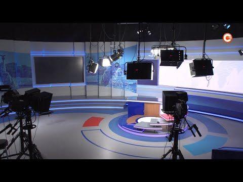 СТВ — 30 лет в эфире. Первое городское телевидение отмечает юбилей (СЮЖЕТ)