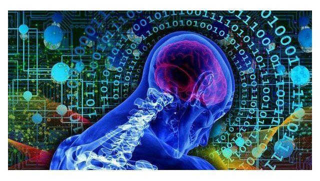 """Ученые нашли """"духовный центр"""" мозга, отвечающий за веру в бога"""
