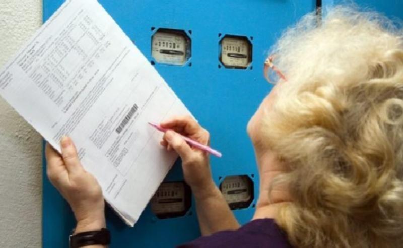 Севастопольская управляющая компания год не перечисляла платежи горожан за электроэнергию